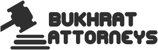 BUKHRAT ATTORNEYS